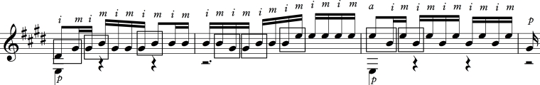 Bach Right Hand Example 2.jpg
