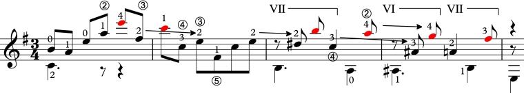 Natalia 2a (Leo) melody.jpg