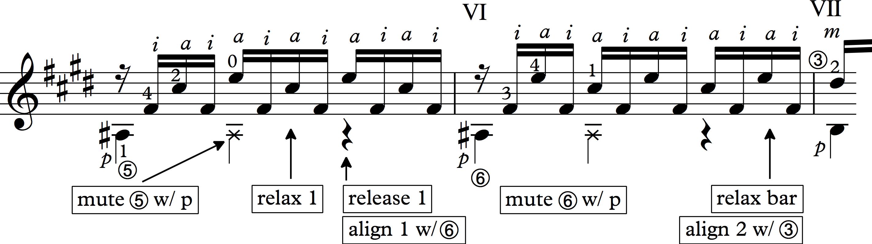 Bach Left Hand choreography.jpg