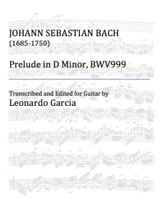 BWV999 Graphic.jpg