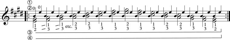 right hand chord 1.jpg