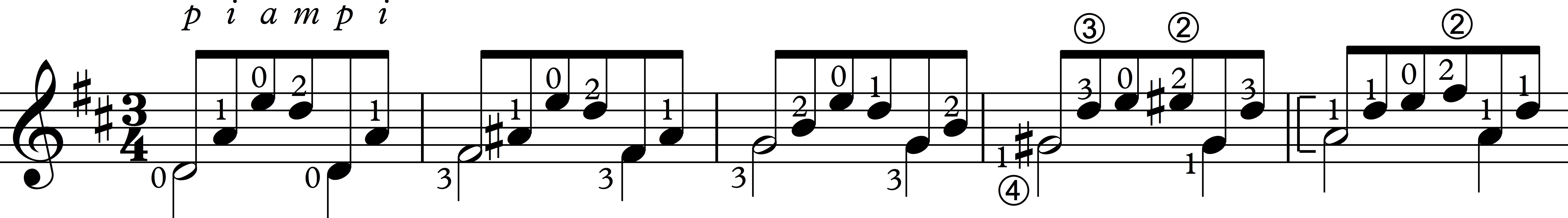 right hand barrios rhythms 3 vals.jpg