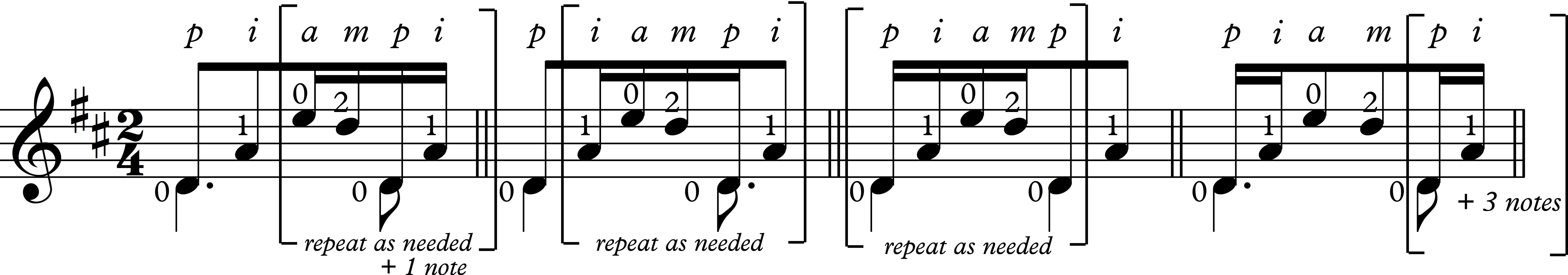 right hand barrios rhythms 5 vals.jpg