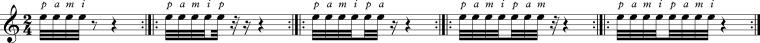 Concise Technique Tremolo 1.jpg