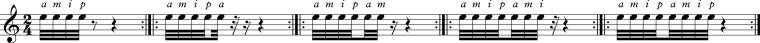 Concise Technique Tremolo 1b.jpg