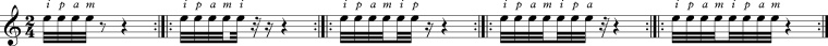 Concise Technique Tremolo 1d.jpg