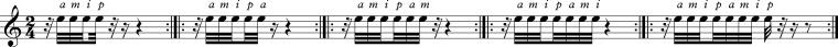 Concise Technique Tremolo 2.jpg