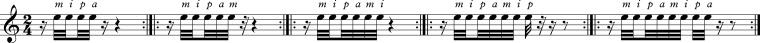 Concise Technique Tremolo 3.jpg
