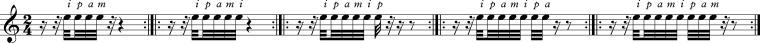 Concise Technique Tremolo 4.jpg