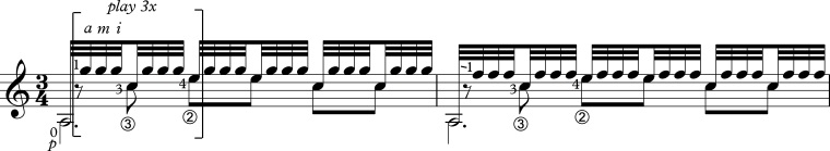 Limosna Example burst 1.jpg