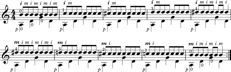 Right Hand Warm Up Sequence 1.jpg