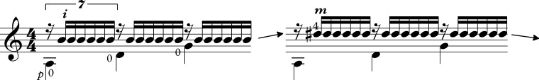 Right Hand Warm Up Sequence 10.jpg
