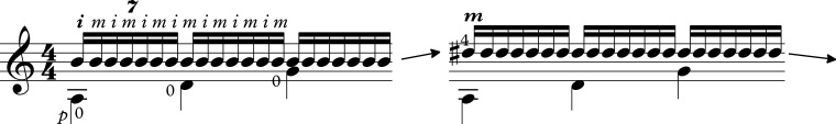 Right Hand Warm Up Sequence 11.jpg