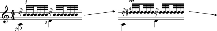 Right Hand Warm Up Sequence 12.jpg