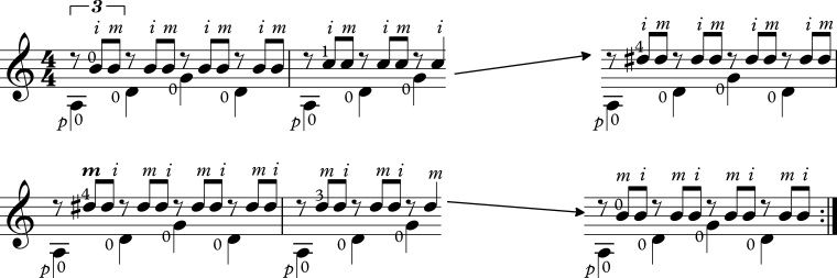 Right Hand Warm Up Sequence 2.jpg