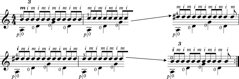 Right Hand Warm Up Sequence 3.jpg