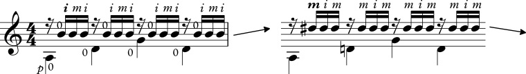 Right Hand Warm Up Sequence 4.jpg
