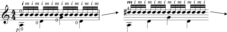 Right Hand Warm Up Sequence 5.jpg