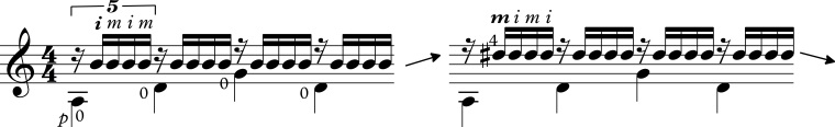 Right Hand Warm Up Sequence 6.jpg