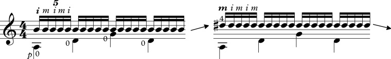 Right Hand Warm Up Sequence 7.jpg