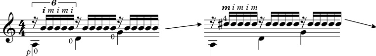 Right Hand Warm Up Sequence 8.jpg