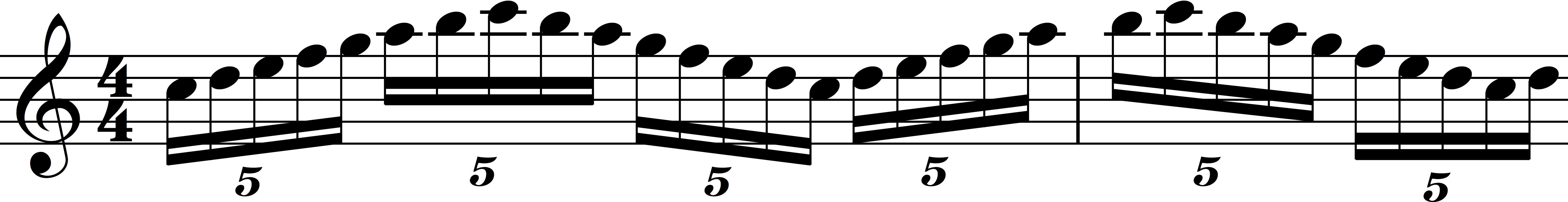Scale Warmup 11.jpg