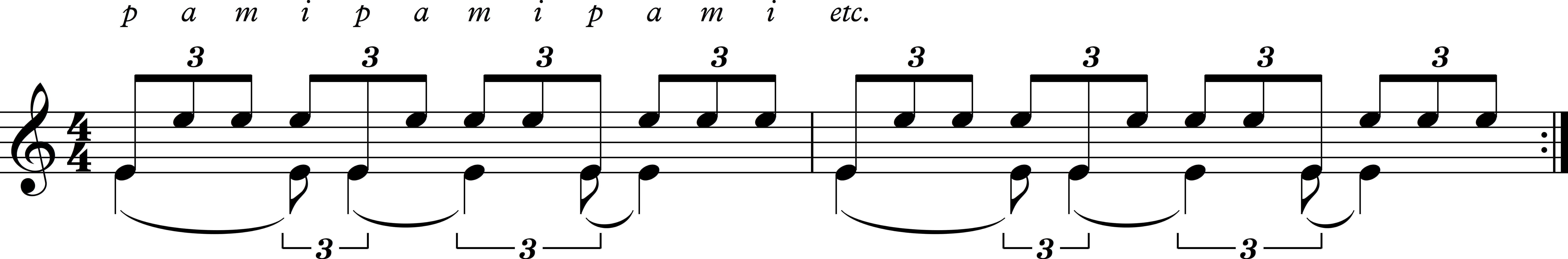 Rhythm 2 Tremolo 1.jpg