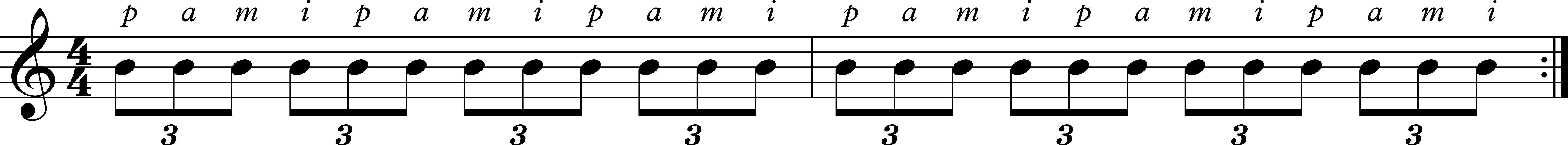 Rhythm 2 Tremolo 2.jpg