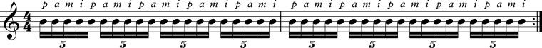 Rhythm 2 Tremolo 3.jpg