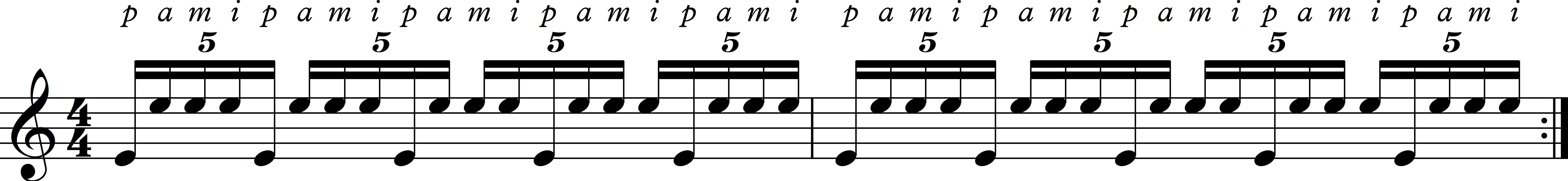 Rhythm 2 Tremolo 4.jpg