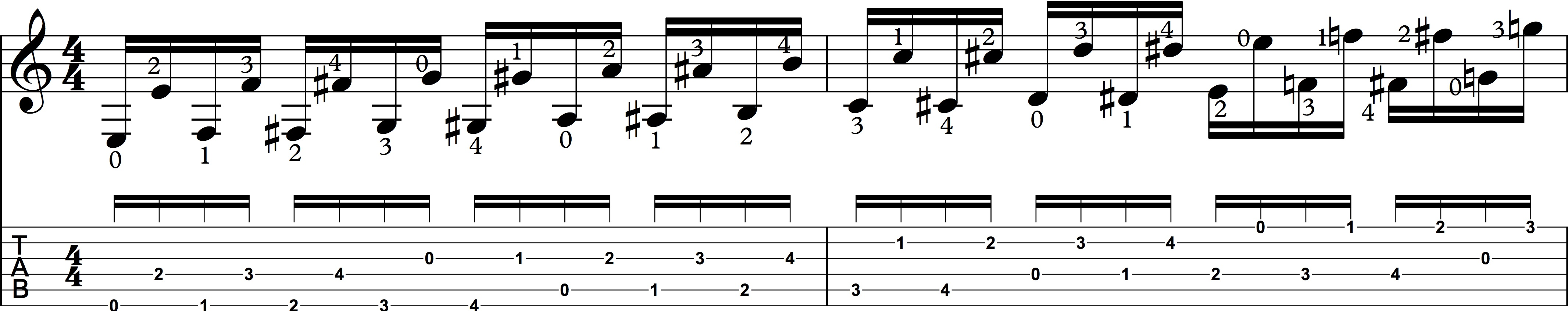Chromatic Octave 2.jpg