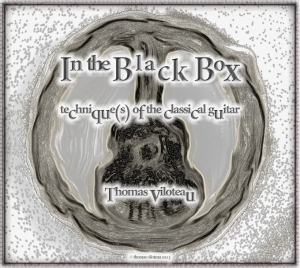 In-the-Black-Box-1-1website