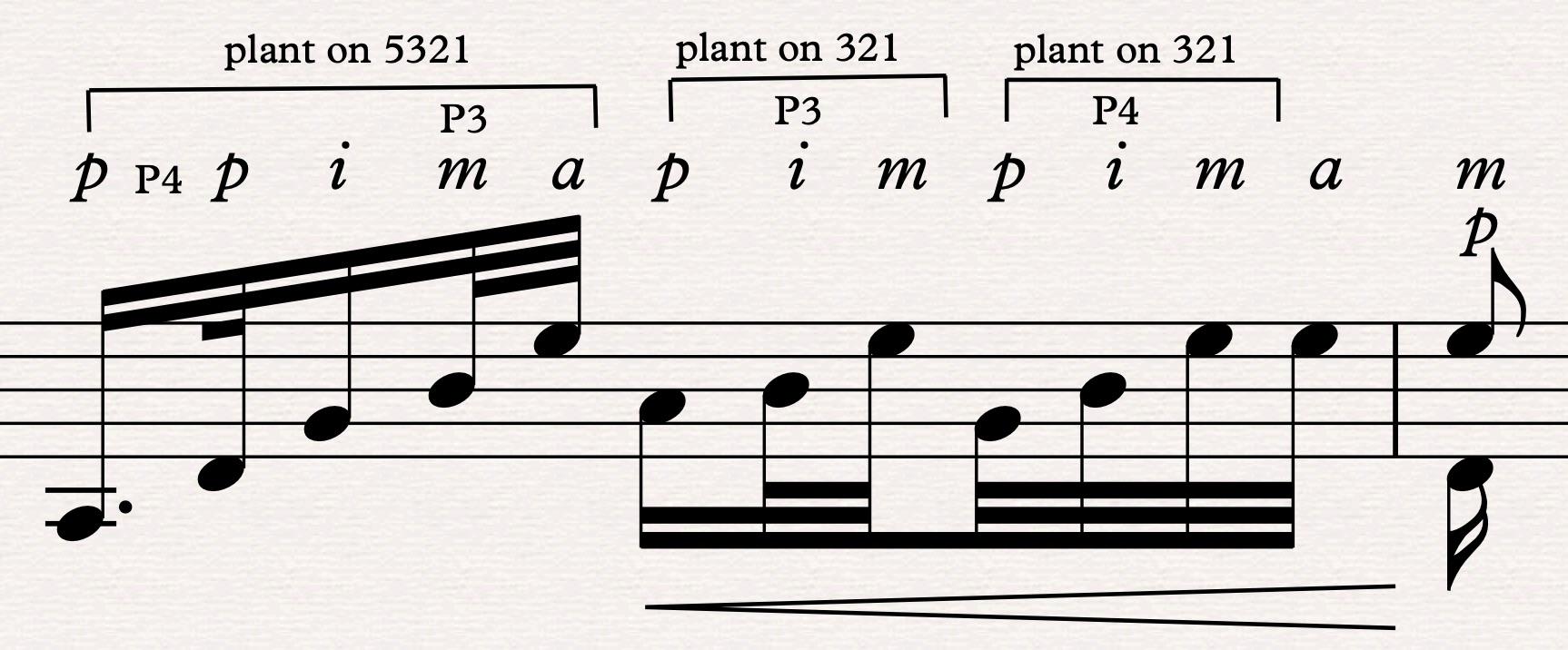 Dyens plant.jpg