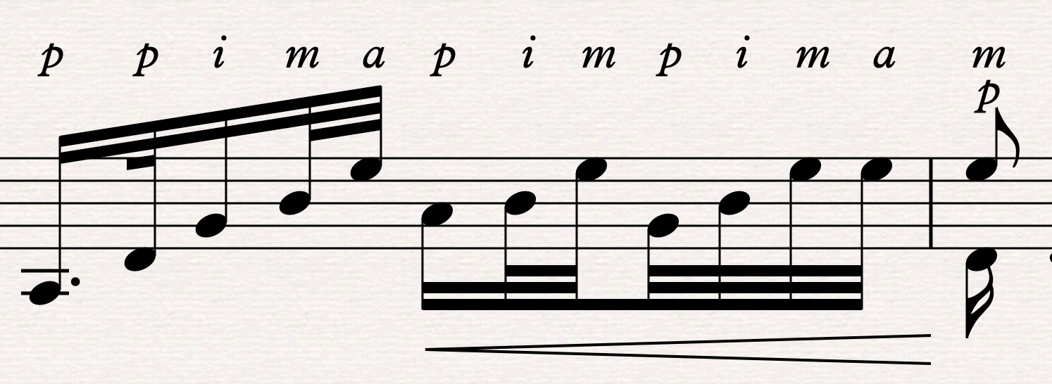 Tango dynamics.jpg
