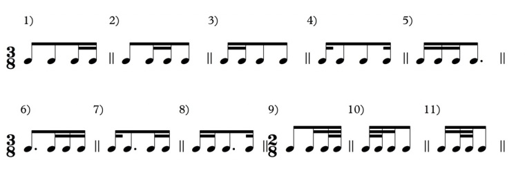 Four-Note Rhythms.jpg