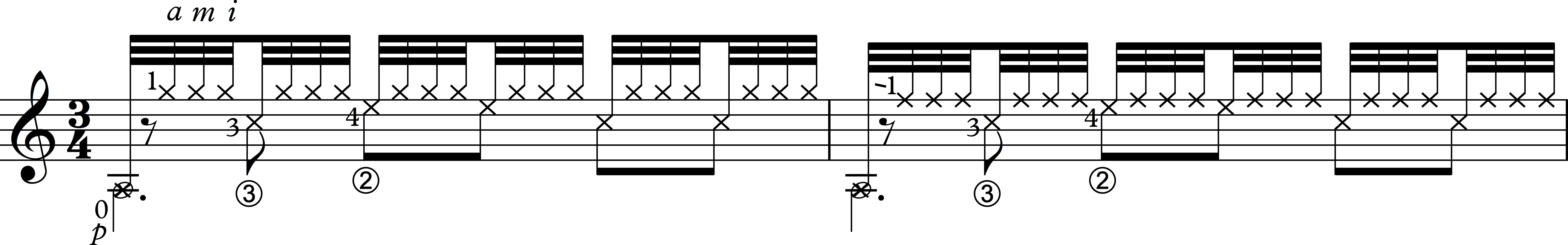 Limosna percussion 1.jpg