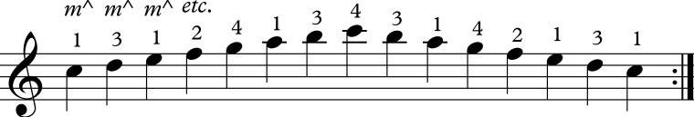 Scale 3 extensor m fingering.jpg