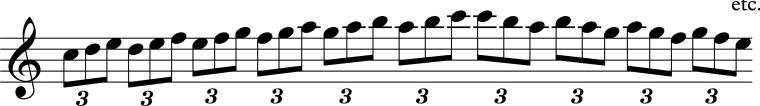 Scale 3 pattern 2.jpg