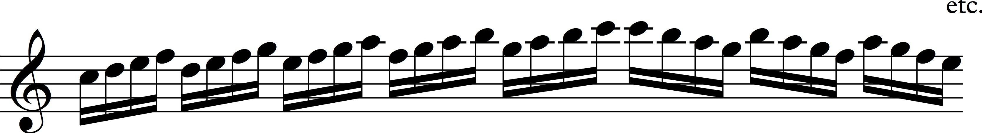 Scale 3 pattern 4.jpg