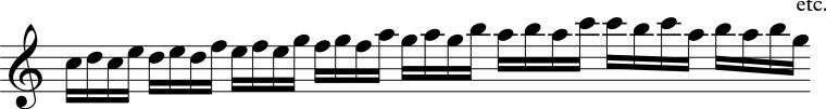 Scale 3 pattern 5.jpg