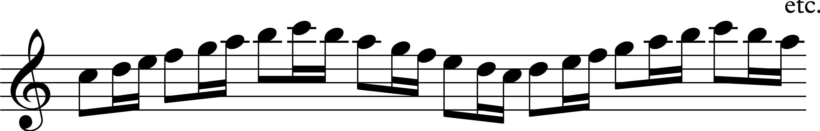 Scale 3 rhtyhm 2.jpg