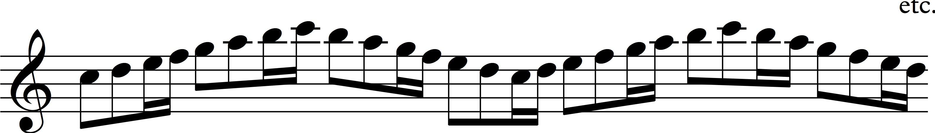 Scale 3 rhtyhm 3.jpg