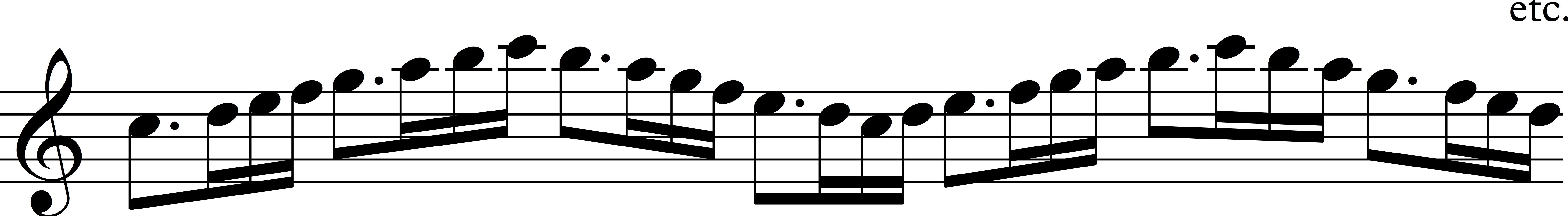 Scale 3 rhtyhm 3b.jpg