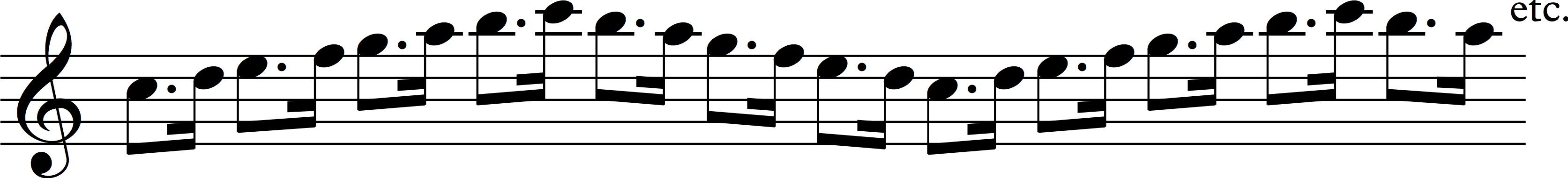 Scale 3 rhythm 1.jpg
