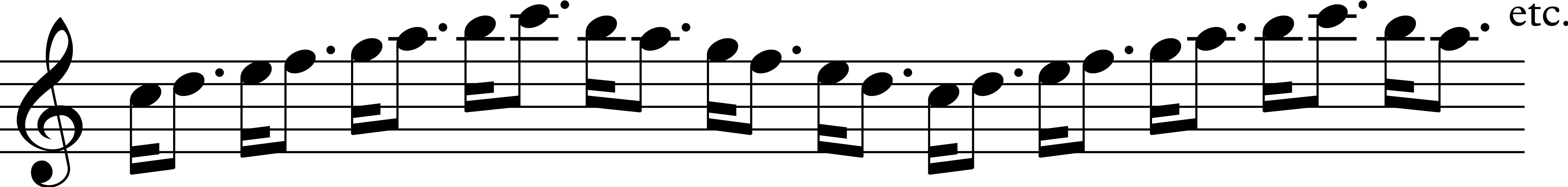 Scale 3 rhythm 1b.jpg