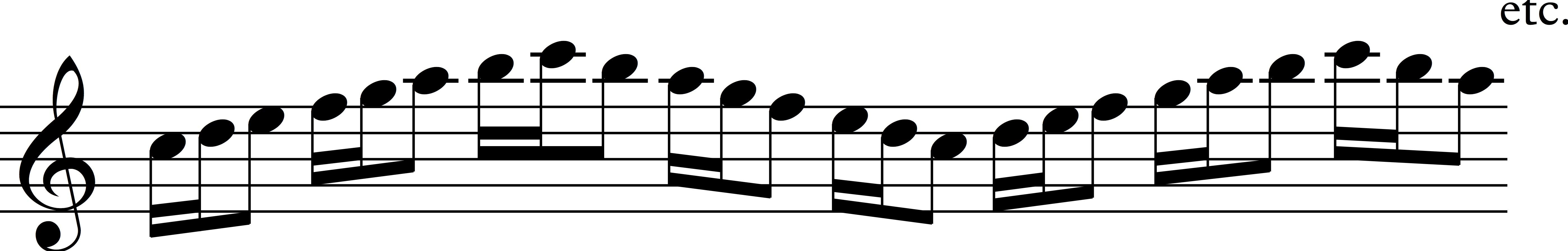 Scale 3 rhythm 2b.jpg
