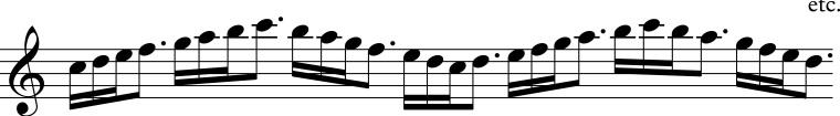 Scale 3 rhythm 3c.jpg
