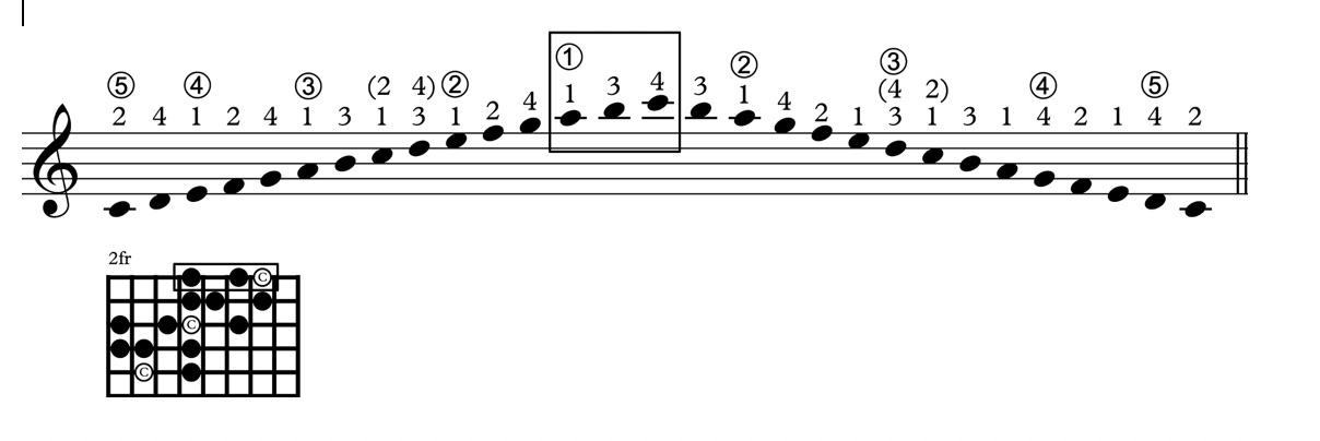 Scale Fragment 1.jpg