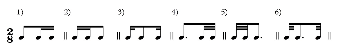 Three=Note Rhythms.jpg