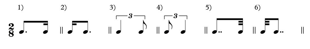 Two-Note Rhythms.jpg